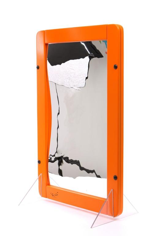 Miroir d formant disponible dans la boutique en ligne pour for Miroir deformant